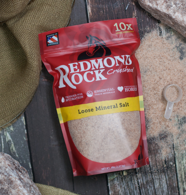redmond-salt